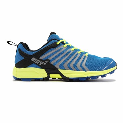 Inov8 Roclite 300 trail zapatillas de running  - AW19