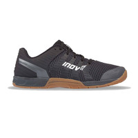 Inov8 F-Lite 260 Knit Training Shoes - SS19