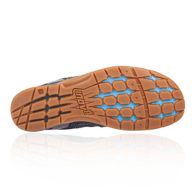 Inov8 F-Lite 260 Knit Training Shoes - AW19