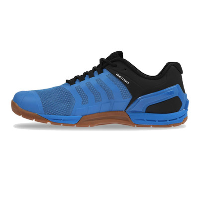 Inov8 F-Lite 290 Training Shoes