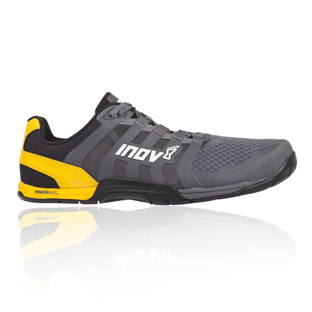 Inov8 F-Lite 235 V2 Training Shoes