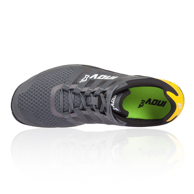 Inov8 F-Lite 235 V2 zapatillas de training  - SS19