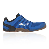 Inov8 F-Lite 235 V2 Training Shoes - SS19