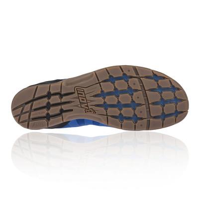 Inov8 F-Lite 235 V2 Training Shoes