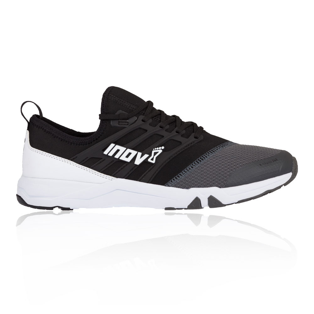Inov8 F-Train 240 Training Shoes