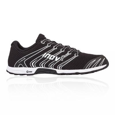 Inov8 F-Lite 230 Training Shoes - AW19
