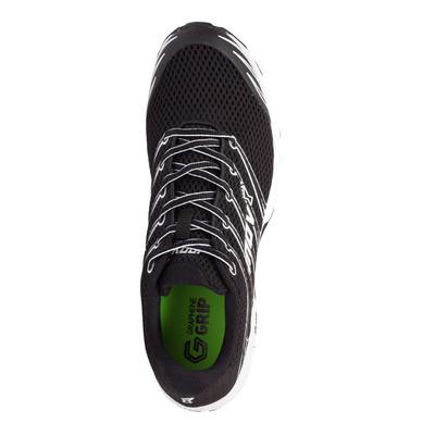 Inov8 F-Lite G230 zapatillas de training  - SS20