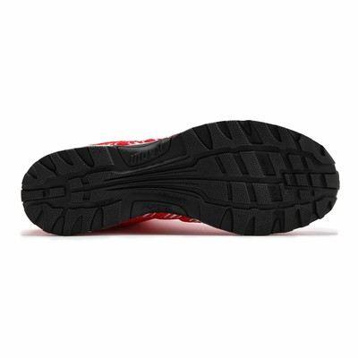 Inov8 F-Lite G230 Training Shoes - SS20