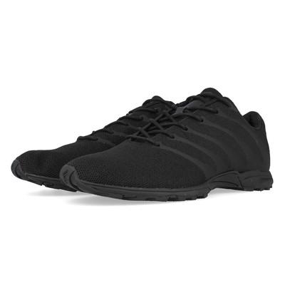 Inov8 F-Lite 195 CL Training Shoes - SS19