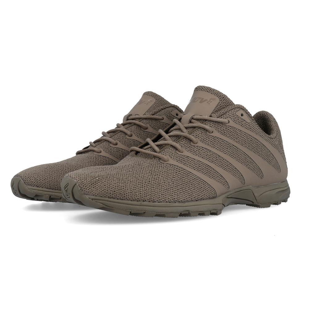 Inov8 F-Lite 195 Classic Training Shoes