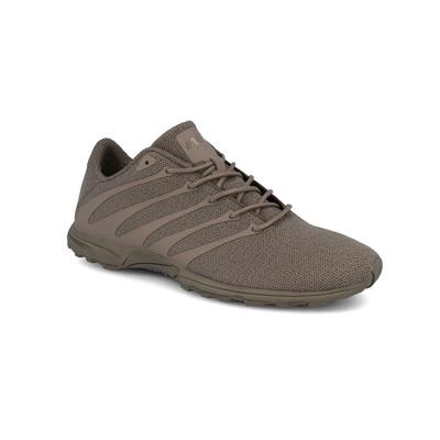 Inov8 F-Lite 195 Classic Training Shoes - SS19