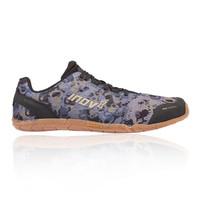 Inov8 Bare-XF 210 V2 Women's Training Shoes - SS19