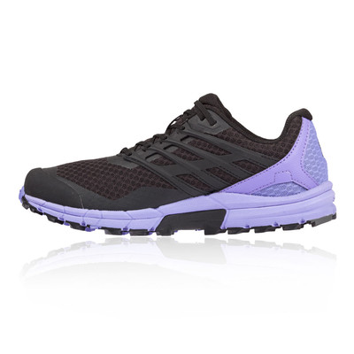 Inov8 Trailtalon 290 para mujer trail zapatillas de running  - AW19