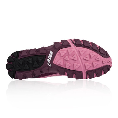 Inov8 Trailtalon 235 Women's Trail Running Shoes - AW19