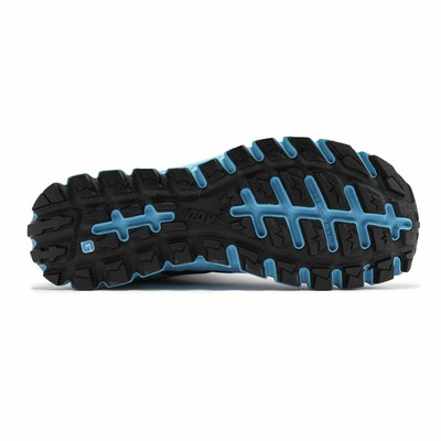 Inov8 Terraultra 260 Women's Trail Running Shoes - AW19