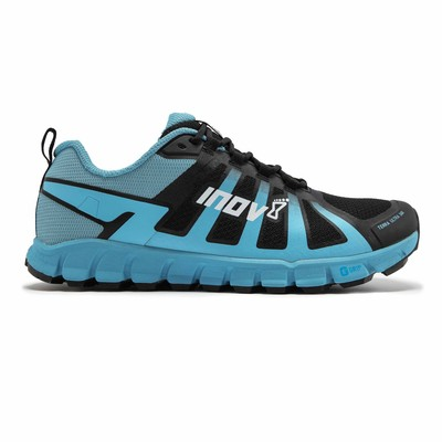 Inov8 Terraultra 260 Women's Trail Running Shoes - AW19