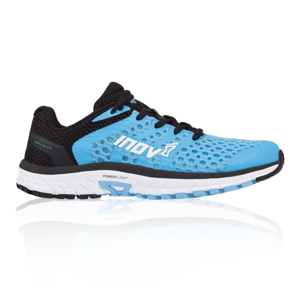 Inov8 Roadclaw 275 V2 Women's Running Shoes - AW19