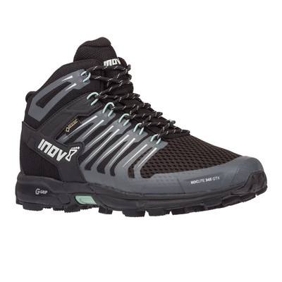 Inov8 Roclite 345 GORE-TEX Women's Trail Walking Boots - AW19