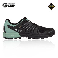 Inov8 Roclite 315 GORE-TEX Women's Trail Running Shoes - SS19