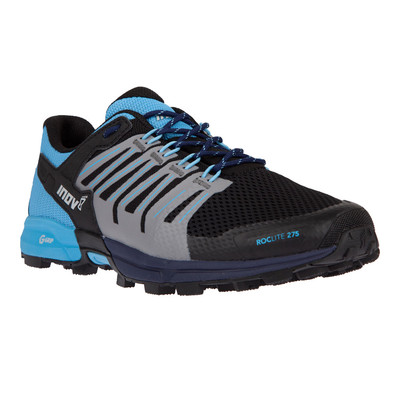 Inov8 Roclite 275 Women's Trail Running Shoes - AW19