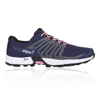 Inov8 Roclite 290 Women's Trail Running Shoes - SS19
