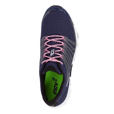 Inov8 Roclite 290 Women's Trail Running Shoes - AW19
