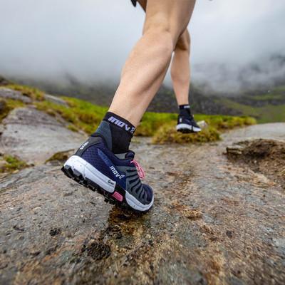 Inov8 Roclite 290 para mujer trail zapatillas de running  - AW19