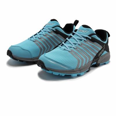 Inov8 Roclite 300 para mujer trail zapatillas de running