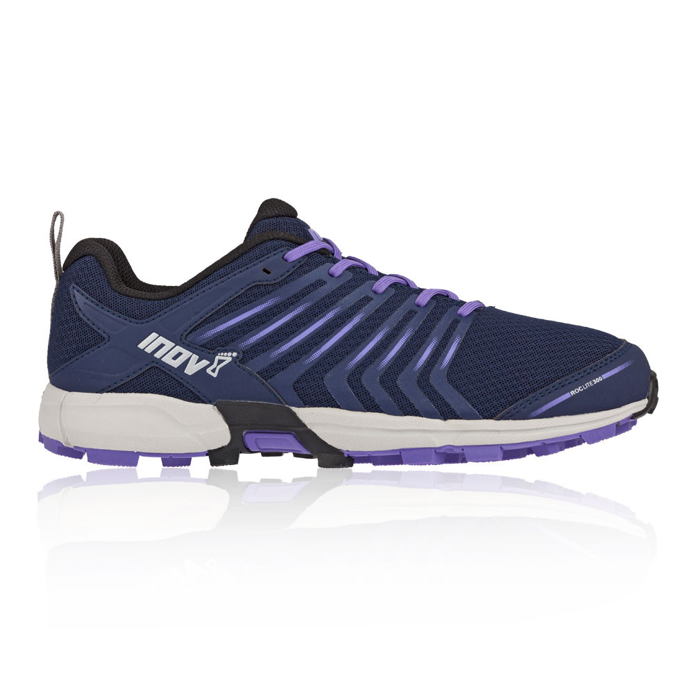 Inov8 Roclite 300 scarpe da trail running
