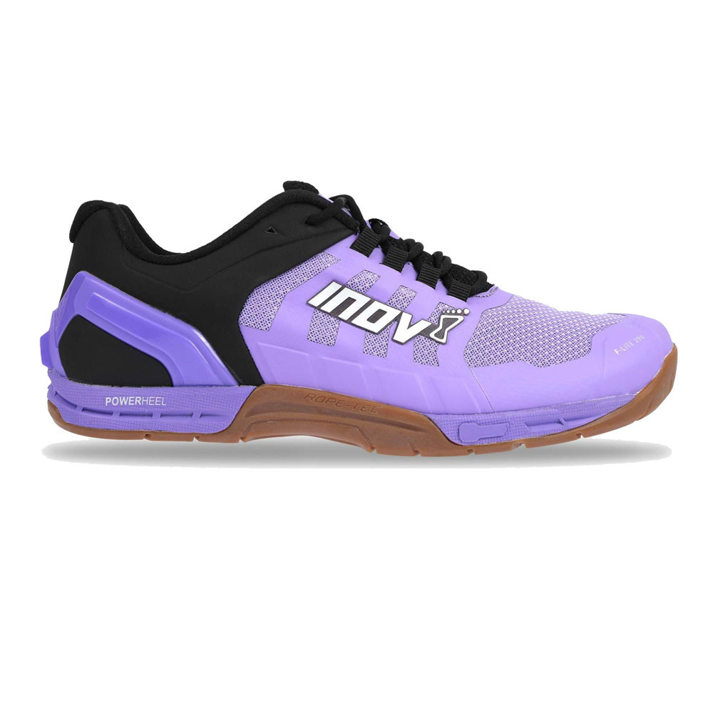 Inov8 F-Lite 290 Women's Training Shoes - SS19