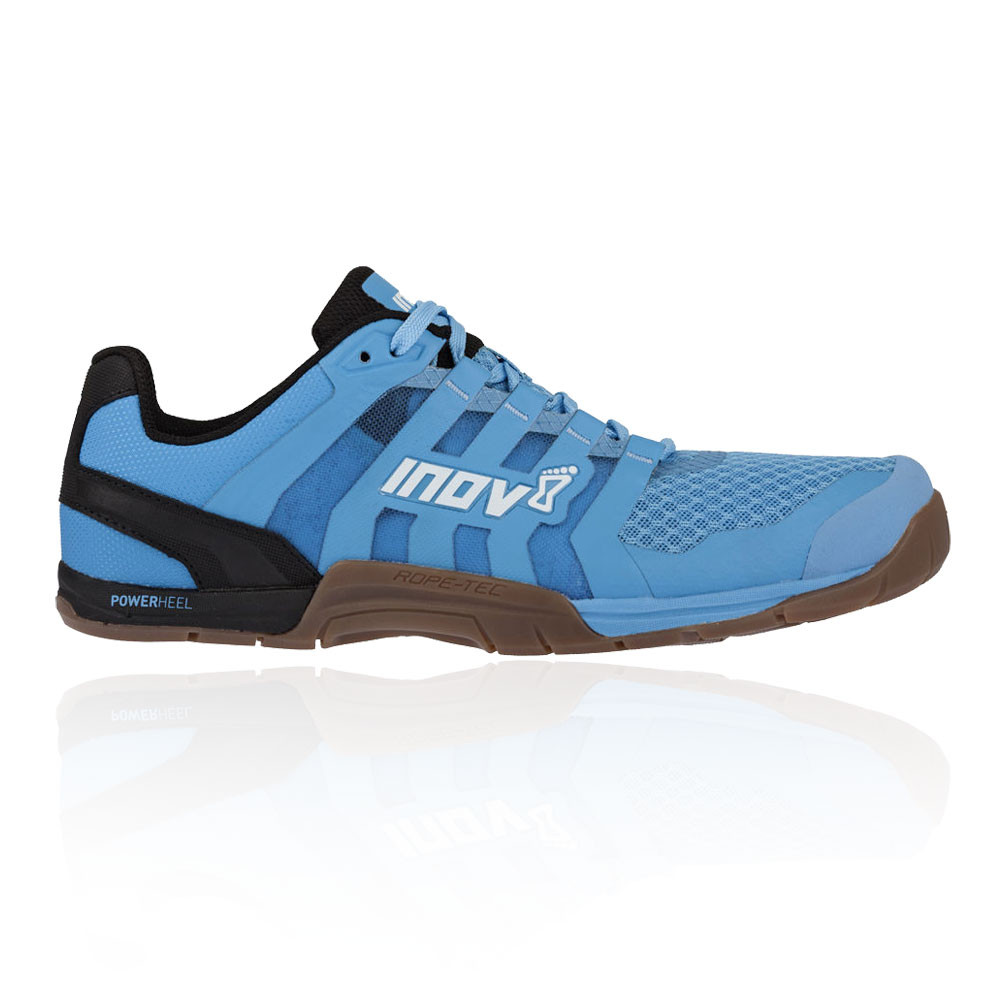 Inov8 F-Lite 235 V2 Women's Training Shoes - SS19