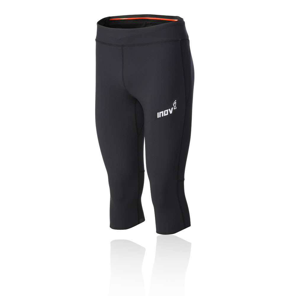 Inov8 Race Elite 3/4 Running Tights - AW19