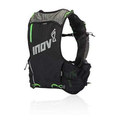 Inov8 Race Ultra Pro 5 Running Pack - SS21