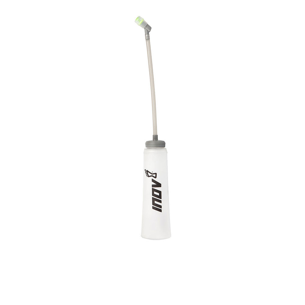 Inov8 Ultra Flask 0.5 With 10 Tube - AW20