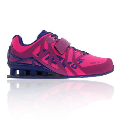 Inov8 Fastlift 335 femmes chaussures de training - SS21