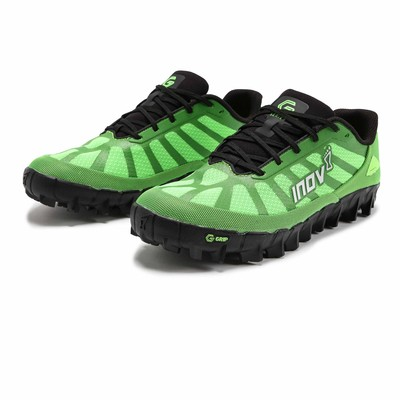 Inov8 Mudclaw G260 Trail Running Shoes - SS20