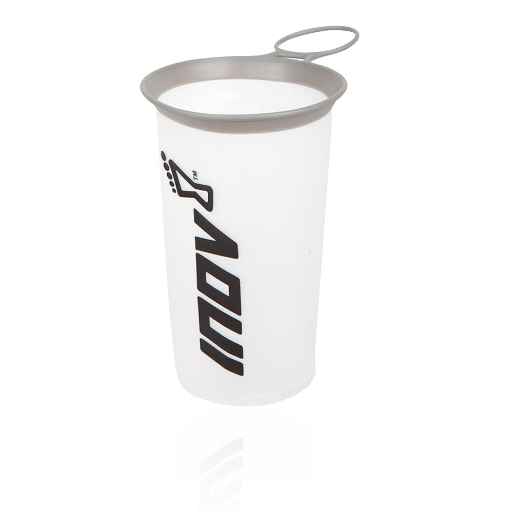 Inov8 Speed Cup - AW19