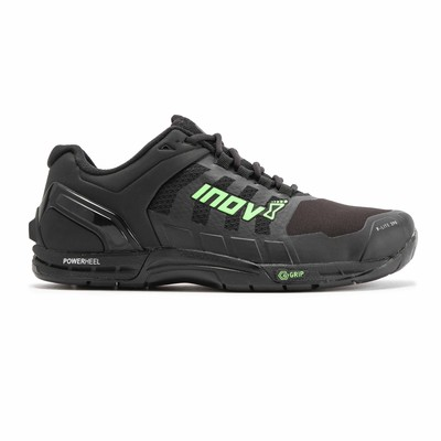 Inov8 F-Lite G290 Training Shoes - AW20