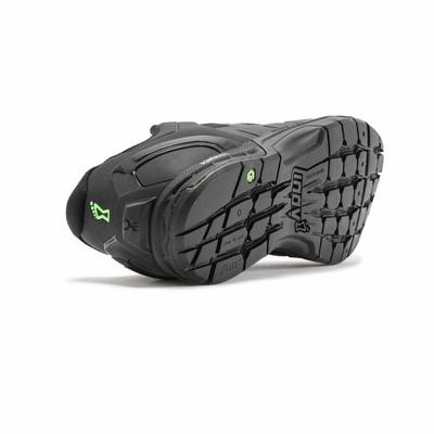 Inov8 F-Lite G290 Training Shoes - AW20