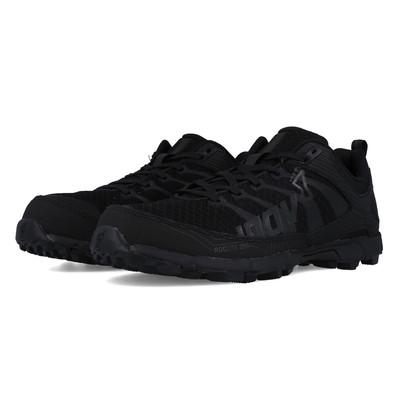 Inov8 Roclite 295 Trail Running Shoes
