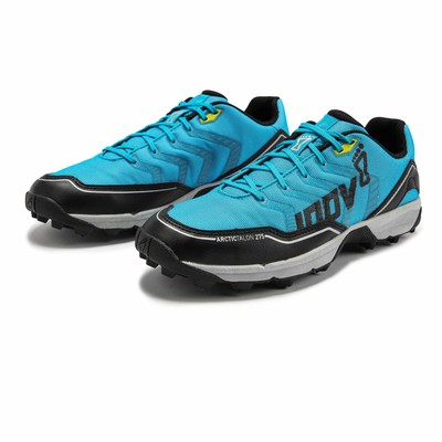 Inov8 Arctic Talon 275 Trail Running Shoes
