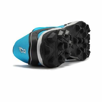 Inov8 Arctic Talon 275 scarpe da trail running
