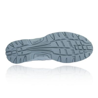 Inov8 F-Lite 195 para mujer zapatillas de training