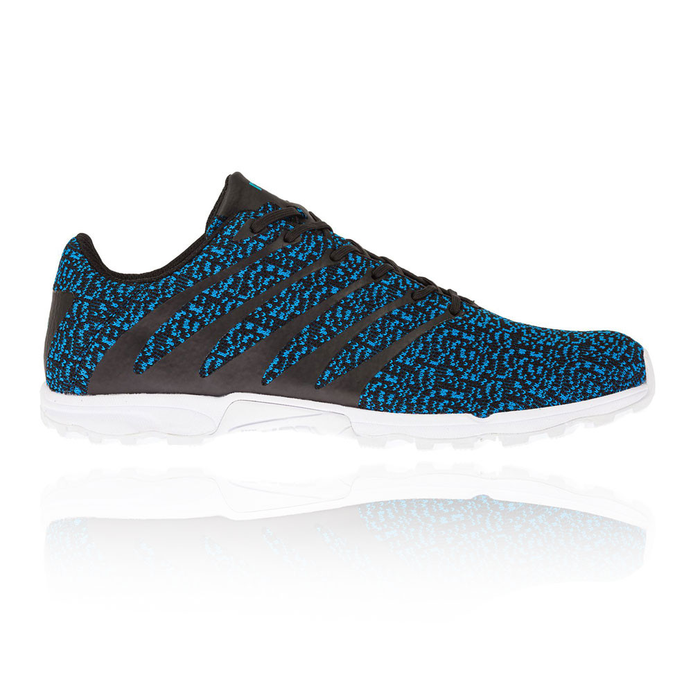 Inov8 F-Lite 195 CL Training Shoes