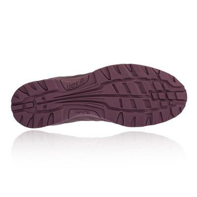 Inov8 F-Lite 195 Women's Training Shoes