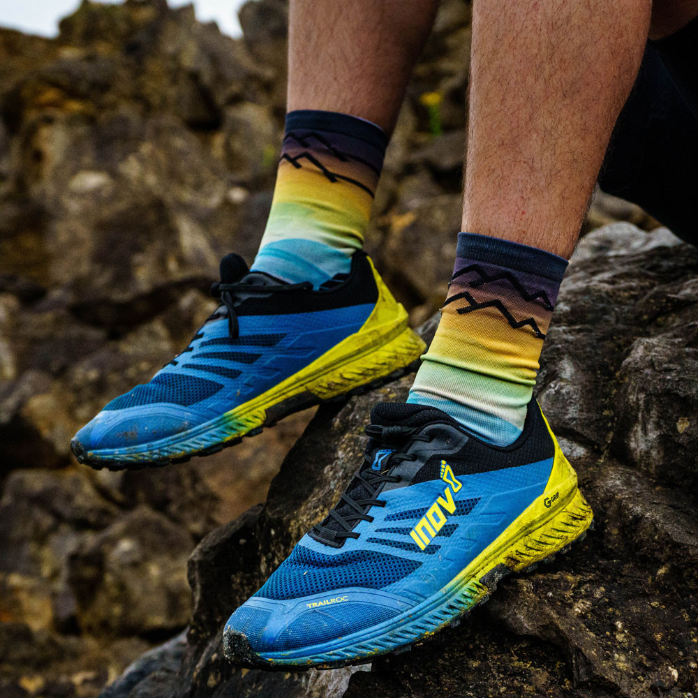 Inov8 Trailroc G280 Trail Running Shoes - AW19