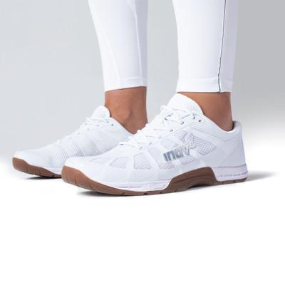 Inov8 F-Lite 235 v3 Women's Training Shoes - AW19