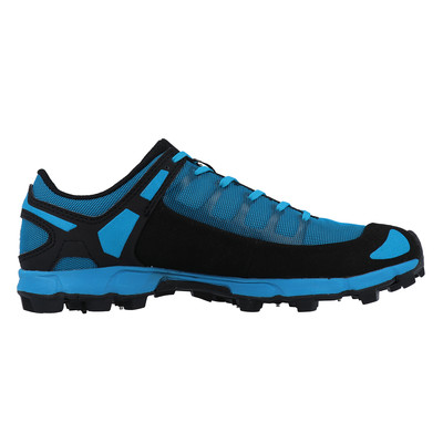Inov8 Oroc 280 V3 Trail Running Shoes - AW19