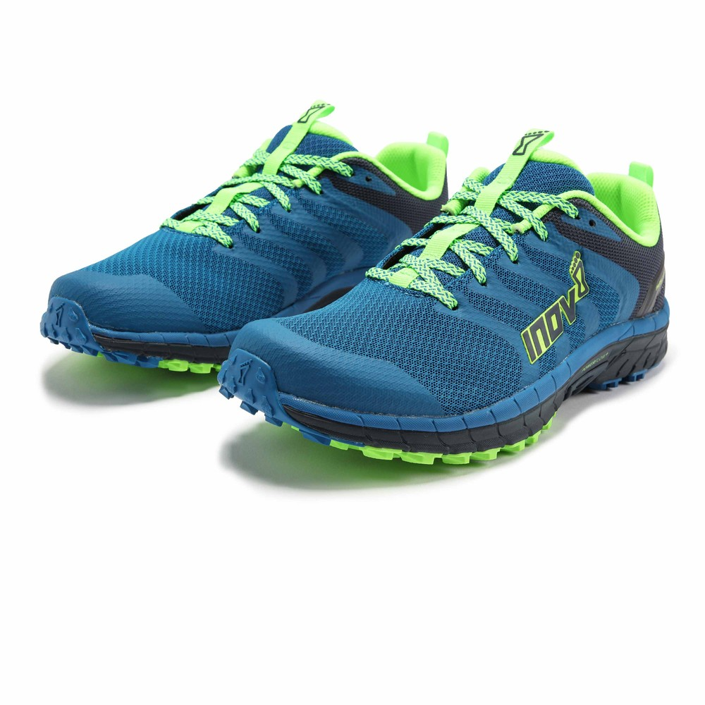 Inov8 Parkclaw 275 Trail Running Shoes - AW19