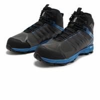 Inov8 Roclite 370 Hiking Boots - AW19